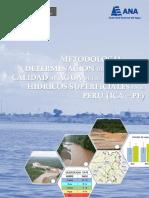 propuesta_metodologogia_ica-pe.pdf