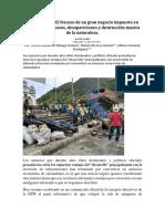 HidroItuango.pdf