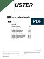 MOTOR DIESEL.pdf