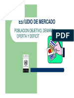 EJERCICOS DE DEMANDA - economia.pdf