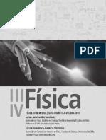 FÍSICA 34-DOCENTE