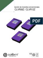 CLVR040812ZManualESP.pdf