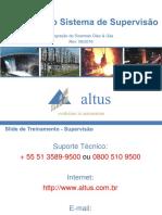 Módulo I - Overview.ppt