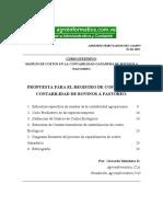 Contabilidad de Costos en Bovinos a Pastoreo.pdf