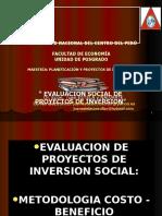 MÓDULO IV EVALUACION CORREGIDO.ppt