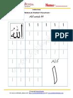 Menulis Hijaiyah Alif-Ta.pdf