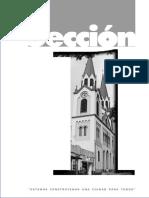 codigo de edificacion Posadas.pdf