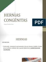 177061295-HERNIAS-CONGENITAS.pptx