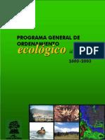 ANEXO_15._PROGRAMA_GRAL_DE_ORDENAMIENTO_ECOLOGICO_DEL_DF_2000-2003.pdf