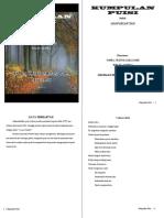 kumpulan-puisi.pdf