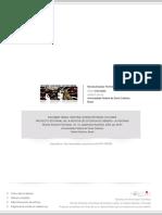 38114353008.pdf