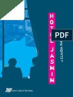 HOTEL-JASMIM.pdf