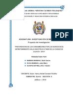 TRABAJO GRUPAL - INVESTIGACION . HENRY 1.docx