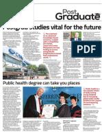 Post Graduate - 26062018