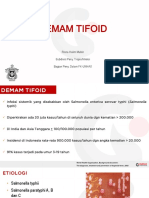 GAKKEN-Demam Typhoid.pdf