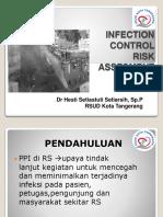 k3-1.pptx