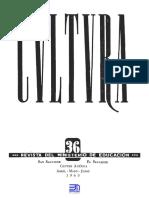 Cultura35ocr.pdf
