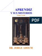 3395733-APRENDIZ-MASON.pdf
