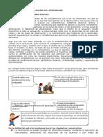 3. Material_lectura_evaluación_aprendizajes.docx