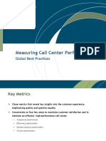 Tool+9.4.+Measuring+Call+Center+Performance.pdf
