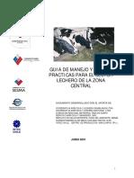 GUIA_MANEJO_BPA_LECHEROS_ZONA_CENTRAL.pdf
