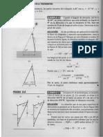 Ejercicios trigonometría Swokowsky