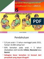 mtbsINI2018.pptx1 (1)