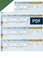 actividad corta grecia territorio imrpimir.doc