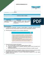 EPT4-U3-S1.docx
