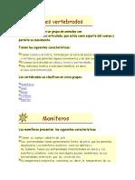 disertacionsebita-131007135216-phpapp02