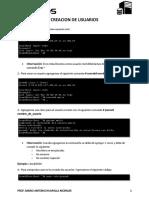 CREANDO USUARIOS Practica 6.pdf