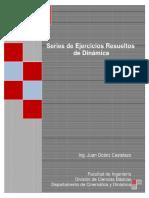 28 (2).pdf