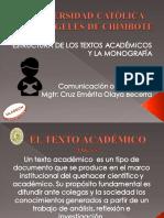 COMUNICACION DIAPOSITIVAS.pdf
