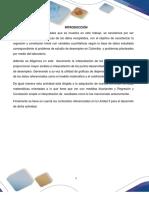 TrabajoColaborativo_Paso4.docx