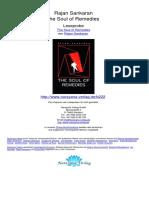 HOMEO SANKARAN MEDICAMENTOS.pdf