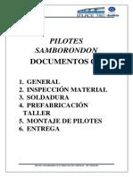 INDICE PILOTES SAMBORONDON.docx