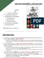 DEMANDA DEL CONSUMIDOR Y DEL MERCADO.pdf