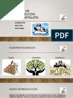 MODO DE PRODUCCIÓN DEL CAPITALISTA.pptx