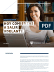 prospecto-pregrado.pdf