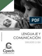Simulacro L3-564 2012.pdf