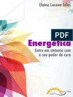 eBook Cura Energetica