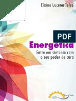 eBook Cura Energetica
