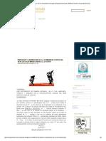 Particion y Liquidacion de La Comunidad Conyugal Venezuela,Demanda, Modelo, Escrito _ Causales Divorcio