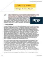 cultura-y-poder.pdf