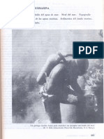 98843059-Geomorfologia-Submarina.pdf