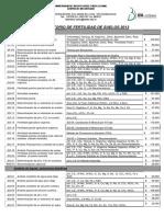 suelos_20131.pdf