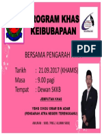 PROGRAM KHAS KEIBUBAPAAN.pptx