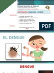 4. Paludismo y Dengue - III a (1)