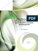 resumen de write book.pdf