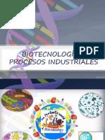 +++ BIOTECNOLOGIA UDEA 1